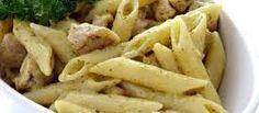 Chicken Piccata Pasta Toss Recipe   Rachael Ray   Food Network