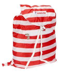 mini invicta backpack