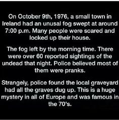 The Windy Lilac-Sharing All Things Home-Creepy Facts, Creepy Legends, Creepy Pictures, Creepy Quotes-That is the creepiest thing I have ever heard. on We Heart It Short Creepy Stories, Spooky Stories, Ghost Stories, Creepy Pasta Stories, Scary Horror Stories, Strange Stories, Creepy Facts, Wtf Fun Facts, Paranormal