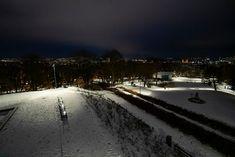 St. Hanshaugen3   Bymiljøetaten   Flickr