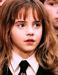 When my friends say/do something stupid - My site Arte Do Harry Potter, Harry Potter Gif, Harry Potter Hermione Granger, Harry Potter Pictures, Harry Potter Wallpaper, James Potter, Harry Potter Books, Harry Potter Characters, Harry Potter World