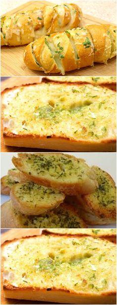 Food N, Diy Food, Food And Drink, Comida Diy, Zucchini Rolls, Bread Recipes, Cooking Recipes, Sin Gluten, Creative Food