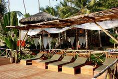 Voyageurs du monde plus de 30 ans dans le domaine de voyage vous permet de trouver des offres de voyage du luxe et sur mesure.