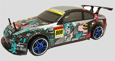 """What's the Best """"Hobby-Grade"""" RC Car for a Beginner? - RC Models Wiz"""