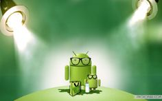 android wallpaper - Поиск в Google
