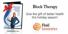 Block Therapy – Changing Lives One Block At A Time Christmas Gifts, Holiday, Health And Wellness, Therapy, Healing, Gift Ideas, Xmas Gifts, Christmas Presents, Vacations
