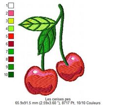 Les-cerises.jpg