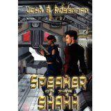 Speaker of the Shakk (Paperback)By John B. Slouch Jeans, Aliens, Slim, Kids, Diary Book, Young Children, Boys, Children, Boy Babies