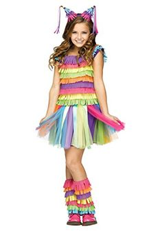 Disguise Disneys Beauty and The Beast Belle Sparkle Deluxe Girls Costume 78 ** Check out the image by visiting the link.