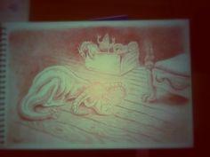 - Created with BeFunky Photo Editor Female Sketch, Art, Photo, Photo Editor