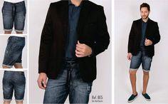 Produção de Moda e Catálogo para lojas Via Condotti, compre em www.estilorotsen.com.br.
