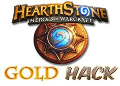 Download the latest Hearthstone Hack and generate unlimited free gold and use the newsest Cheats for Hearthstone! http://hearthstonecheats.com/