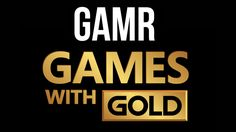Will this September's Games With Gold be worth your time? Find out with our anticipation preview! http://www.gamronline.com/2016/08/games-with-gold-september-anticipation_30.html #gameswithgold #Xboxlive #Xbox #Gaming
