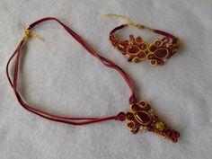 Bracelets, Leather, Jewelry, Fashion, Bangle Bracelets, Jewellery Making, Moda, Jewerly, Jewelery