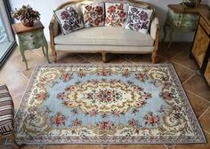 1000 Images About Different Types Of Carpets On Pinterest Marine Carpet Carpet For Living