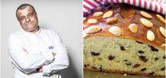 Mazanec pečou lidé po staletí, jaký recept je tím nejlepším podle uznávaného českého šéfkuchaře Romana Vaňka?