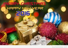 merry christmas images 2016 - Google Search