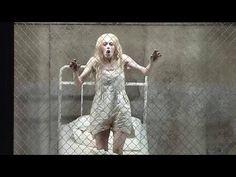 """Barbara Hannigan sings """"Das Herz ist mir so schwer"""" from DIE SOLDATEN - ..."""
