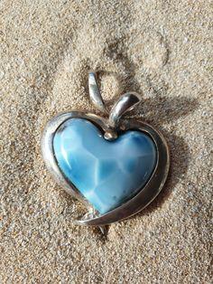 Online Shop für Larimar Schmuck Follow me: @larimar_ch Gemstone Rings, Enamel, Gemstones, Accessories, Shopping, Jewelry, Stones, Vitreous Enamel, Jewlery