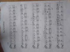 Sheet Music, Sayings, Lyrics, Music Sheets, Quotations, Idioms, Quote, Proverbs