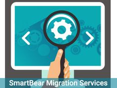 "Do you want to #migrate complete set of entities that can be migrated such as ""Users, Test Case, Test Step and Traceability links, Functional Specification, Bugs/Defects, Test Set and Test Set Runs"" seamlessly from QC to #SmartBearQAComplete??? Check out the advantages of going with Testree's #SmartBearmigrationservices..."