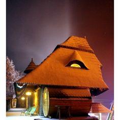 Sauna ogrodowa Dreamland. ePraktyk.pl