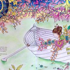 #TheTimeChamber #DariaSong #coloringbook #adultcoloringbook #coloring #colouring #colouringbook #majesticcoloring #beautifulcoloring #creativelycoloring #coloringforadults  #colorindolivrostop #colouringforadults #coloringbooks #bayan_boyan #coloring_secrets #jardimsecretoinspire