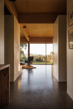 Buxton Rise Timber Roof, Roof Beam, Melbourne, Roof Design, House Design, Masonry Wall, Australian Architecture, House Architecture, Interior Windows