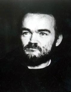 Christy Brown, Irish author, painter and poet with severe cerebral palsy. Disabled by cerebral palsy and incapable for years of deliberate movement/speech. Doctors considered him intellectually disabled too. His mother continued to speak to him & worked with him. One day he snatched a piece of chalk from his sister with his left foot to make a mark on a slate. Using his foot he was able to communicate for the first time. Famous for his autobiography `My Left Foot' made into Academy Award…