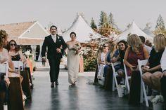 Outdoor Wedding Venue {Alicia Strathearn Photography} #RedwoodsWeddings #wedding #outdoorwedding #outdoorceremony #weddingceremony #langleywedding #langleyweddingvenue #weddingvenue #vancouverwedding #vancouverweddingvenue #fraservalleywedding #fraservalleyweddingvenue #bcwedding #bcweddingvenue #theknot #pnwwedding #pnwweddingvenue #ido #bcoutdoorwedding #outdoorbcwedding #outdoorweddingvenue #outdoorweddingbc