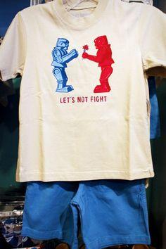 rockem sockem robots  www.gigisfabkids.com