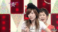 SNSD Funny xD
