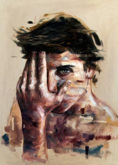 Art by Davide Cambria.