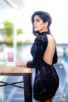 Bollywood Actress Hot Photos, Tamil Actress Photos, Beautiful Bollywood Actress, Beautiful Actresses, Hollywood Actress Photos, Actress Pics, Bollywood Celebrities, Beautiful Girl Indian, Most Beautiful Indian Actress