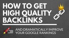 How to Use Help a Reporter Out to Get High Quality Backlinks and Improve SEO Make Money Blogging, How To Make Money, How To Get, Seo Services, Coffee Recipes, Business Design, Drupal, Fun Workouts, Projects To Try