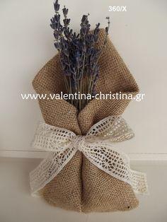 Beach Wedding Favors, Nautical Wedding, Bridal Shower Favors, Wedding Souvenir, Vintage Valentines, Valentine Crafts, Levander Wedding, Place Card Holders Diy, Client Gifts