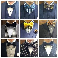 結婚式の新郎衣装に関するお話|カジュアルウェディングまとめ