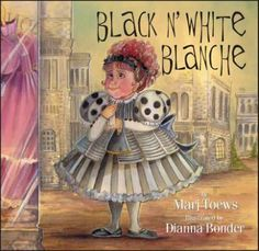 Cover image for Queen Of England, Black N White, Queen Victoria, Ronald Mcdonald, Cover, Fictional Characters, Image, Black White, Fantasy Characters