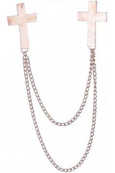 Omega Deals,ketting, collier, halsketting,kraag ketting, broche ketting,stoere ketting, kruisjes ketting,sieraden online kopen,kralen ketting,trendy sieraden