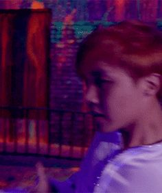 J-Hope ❤ (ROOOODEEE) 방탄소년단 (BTS) 'WINGS' Comeback Trailer : Boy Meets Evil #BTS #방탄소년단