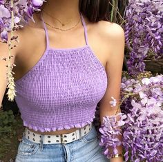 stylish clothes,newest fashion,hot new outfits,shop fashion Crop Top Outfits, Mode Outfits, Cute Casual Outfits, Girl Outfits, Fashion Outfits, Womens Fashion, Fashion Trends, Night Outfits, Sweater Outfits