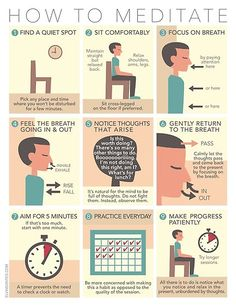 Mindfulness meditation stress guide - It is possible to minimize the toxins who have accumulated within your body by doing this. Go running or go to take stress from your life. Guided Meditation, Meditation Mantra, Meditation Practices, Benefits Of Meditation, Morning Meditation, Meditation Steps, Simple Meditation, Meditation Exercises, Meditation Space