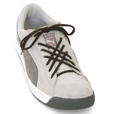 e736d9a9ff9146 Lacing photo. Site has 39 different lacing styles!! Ways To Lace Shoes
