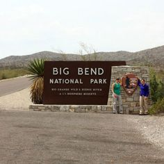 Four Essential Camping Tips for Big Bend National Park Hiking In Texas, Camping In Texas, Camping Life, Camping Hacks, State Park Cabins, Colorado Cabins, Texas Parks, State Parks, Big Bend State Park