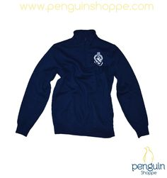 Be the best, don't settle like the rest! Build your own Custom Quarter Zip with us today
