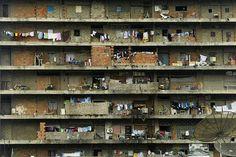"Angola #10 by Miguel A. Lopes ""Migufu"" on Flickr. Luanda, Angola."