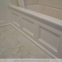This is what will look really good Bathroom Renovation Diy Home Renovation, Home Remodeling, Bathroom Remodeling, Cheap Renovations, Cheap Bathroom Remodel, Bathroom Ideas, Restroom Remodel, Bathroom Designs, Restroom Ideas