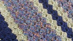 Made By Siets: C2C
