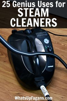 Carpet Cleaning Tips. Discover These Carpet Cleaning Tips And Secrets. You can utilize all the carpet cleaning tips in the world, and guess exactly what? You still most likely can't get your carpet as clean on your own as a pr Deep Cleaning Tips, House Cleaning Tips, Cleaning Solutions, Spring Cleaning, Cleaning Hacks, Cleaning Quotes, Cleaning Blinds, Floor Cleaning, Cleaning Products