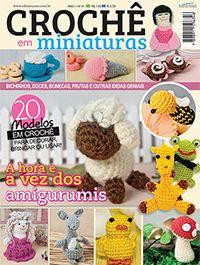 Mesmerizing Crochet an Amigurumi Rabbit Ideas. Lovely Crochet an Amigurumi Rabbit Ideas. Bag Crochet, Crochet Amigurumi, Easter Crochet, Crochet Gifts, Cute Crochet, Crochet Dolls, Crochet Wreath, Crochet Stitches, Little Pet Shop